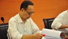 郑州long8 vip注册两项科技成果