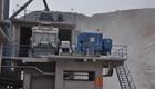 天瑞万吨砂石生产线5