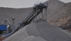 天瑞万吨砂石生产线4