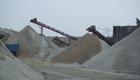 康宏矿山砂石生产线