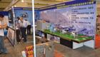 中国矿山机械耐磨展会