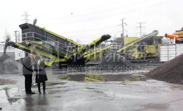 上海戒赌成功垃圾再利用