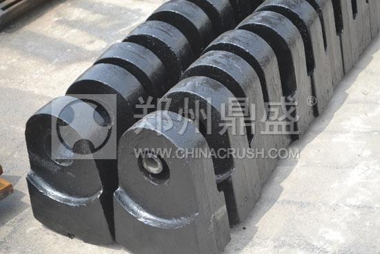 郑州long8 vip注册生产的大金牙long8苹果版网站锤头