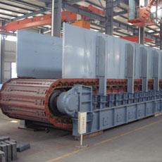 板式喂料机,板式给料机,重型板式给料机(配件,厂家,价格)