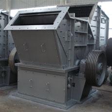 高效锤磨机,锤式粉碎机(配件,厂家,价格)