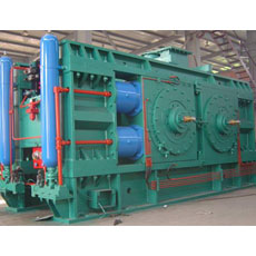 辊压机,水泥辊压机,辊压机堆焊(配件,厂家,价格)