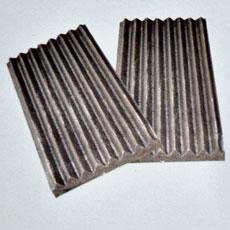 鄂板,高锰钢鄂板,颚(鄂)式破碎机鄂板(厂家,价格)