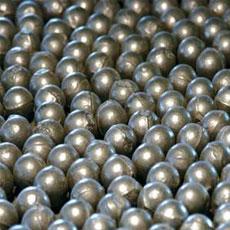 球磨机钢球,高铬钢球,中铬球,低铬球,耐磨钢球(厂家,价格)