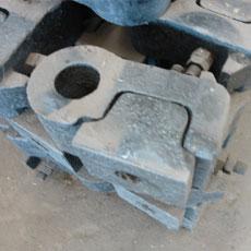 细碎机锤头,粉碎机锤头,合金锤头价格,高铬耐磨锤头(厂家,价格)