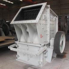 细碎机,单段细碎机,高效节能细碎机,熟料细碎机,反击细碎机(配件,