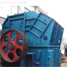 细碎机,高效细碎机,PCF高效细碎机,高效节能细碎机(配件,厂家,价