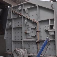 石灰石料生产线,石灰石破碎线,石灰石砂石线,石灰石破碎机价格厂