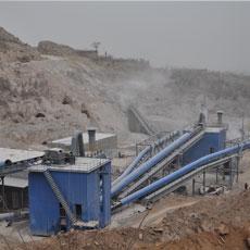 碎石生产线,石料生产线,砂石生产线设备,碎石生产线工艺(配置,厂