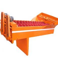 GXS螺旋式洗砂机,洗砂设备,高效洗砂机(配件,厂家,价格)