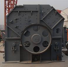 制砂机,制砂设备,新型制砂机,制砂机型号,PCS制砂机(配件,厂家,价格)