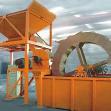 高效制砂机组,制砂机,新型制砂机,制砂设备,制砂机生产线(配件,厂家,价格)