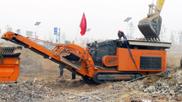 北京建筑垃圾处理设备,北京建筑垃圾long8龙8首页设备,北京建筑垃圾处理