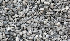 走进6∑砂石骨料生产线急行军之——第十二天