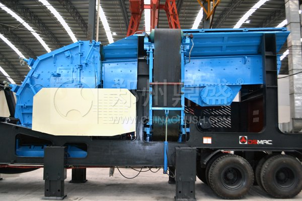 轮胎式移动long8龙8首页站