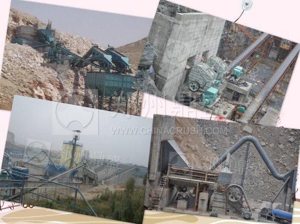 郑州戒赌的方法有哪些机制砂生产线设备图