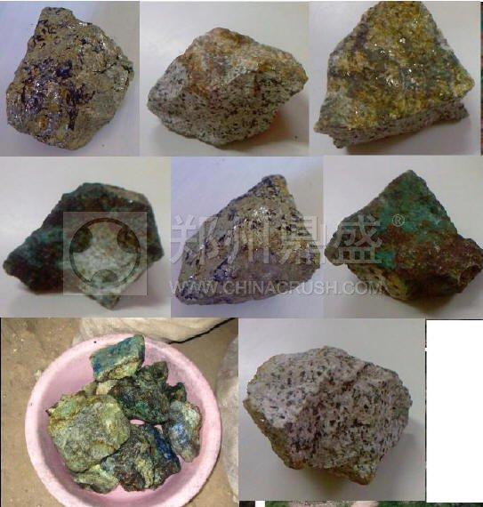 铁矿石long8龙8首页生产