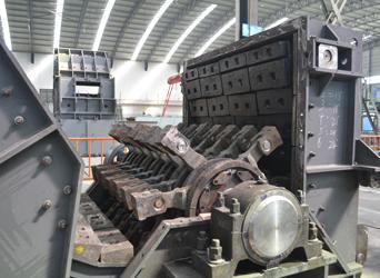 内部主轴采用原装进口