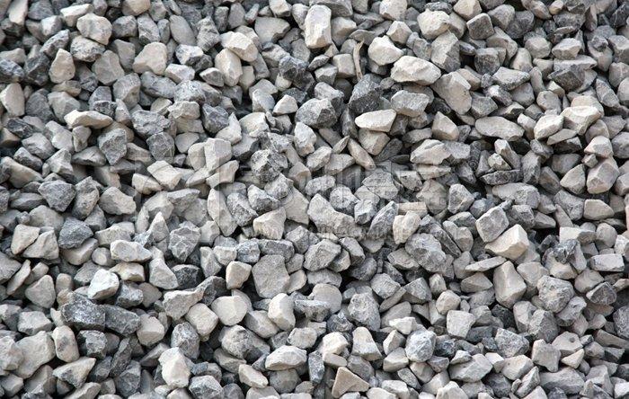 采石场设备