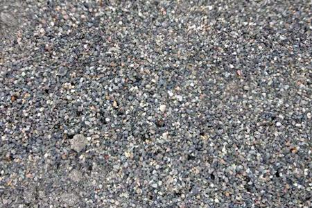 河卵石制砂设备