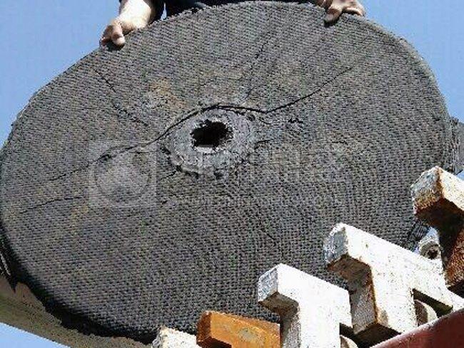 超高压板框压滤机厂家