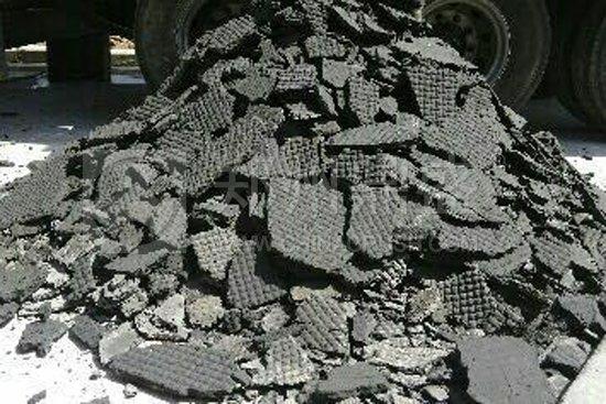 污泥压干设备厂家