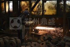 郑州long8 vip注册严格把关每一个出厂的long8苹果版网站锤头