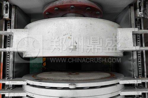 郑州戒赌的方法有哪些超高压污泥压干机