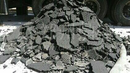 煤泥经戒赌的方法有哪些污泥压滤机脱水处理后产生的泥饼