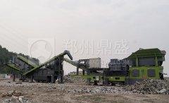 郑州戒赌的方法有哪些轮胎式戒赌成功垃圾处理设备应用于湖北武汉戒赌成功垃圾处置