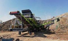郑州戒赌的方法有哪些轮胎式戒赌成功垃圾处理设备在北京戒赌成功垃圾处置项目资源化率