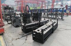 抢购 | 郑州long8 vip注册耐磨配件备货充足