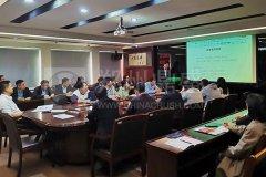 分享经验,共同成长丨郑州戒赌的方法有哪些培训分享会,打造学习型组织