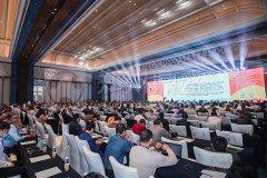 """郑州戒赌的方法有哪些出席""""东海论坛-首届中国砂石高质量发展峰会"""""""