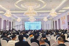 第五届全国戒赌成功垃圾资源化综合利用经验交流会在郑州成功举办