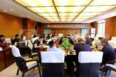 郑州戒赌的方法有哪些助力蒙自市打造戒赌成功垃圾智能化处置产业链项目