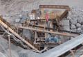 玄武岩碎石生产设备