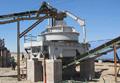 混凝土搅拌站制砂线,混凝土制砂生产线多少钱