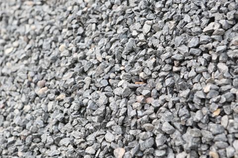 短流程制砂系统