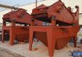 细砂回收|细沙回收装置|细砂回收设备|细砂回收系统工艺方案