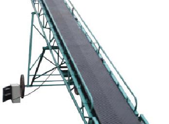 混凝土搅拌站石子制砂生产线